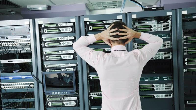 Incident Management 3 consigli per gestire gli incidenti IT nel minor tempo possibile