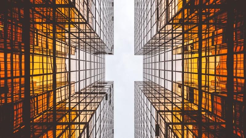 3 consigli per affrontare la migrazione al cloud con serenità