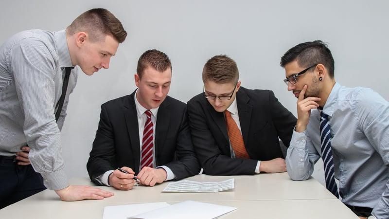 Servizi cloud su quali fattori basare la selezione del partner