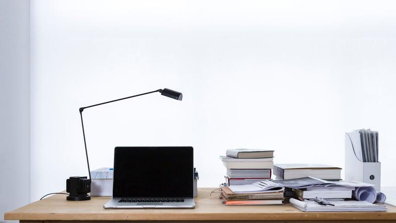 Smart printing: come ottimizzare i flussi documentali anche da casa
