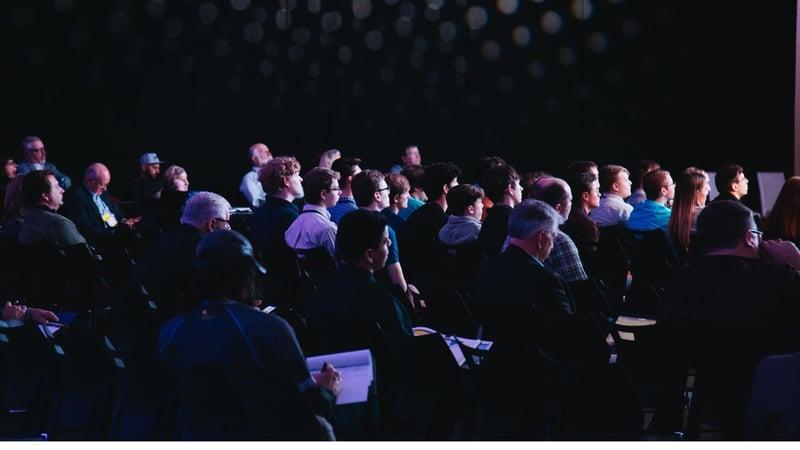 TT per la riapertura le soluzioni per la digitalizzazione di fiere ed eventi