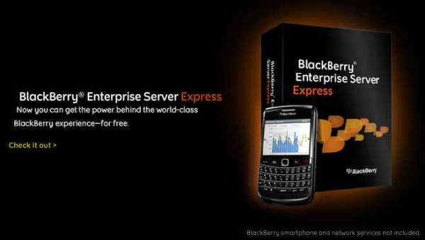 Blackberry Enterprise server resized 600