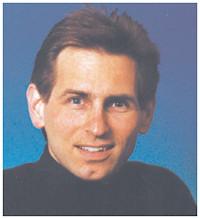 Erik Durek