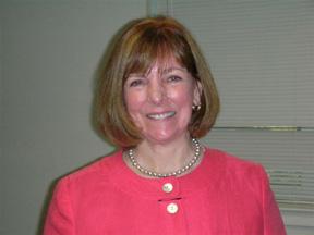 Dr. Verna Carson-Benner