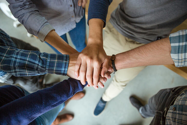 Insurance Aggregators Help Independent Agencies Grow
