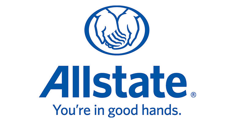 Allstate's Independent Interest