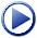 Video File
