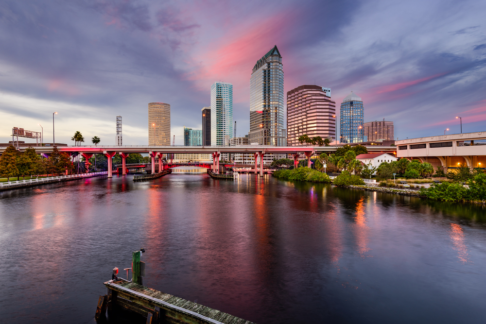 Are you prepared for the overseas student decline in Florida in 2021?