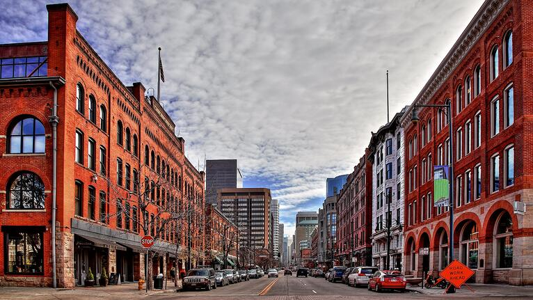 Level-Up Your Skills With 2021 Denver Tech Learning Opportunities