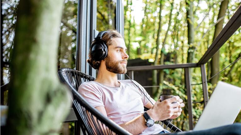 Work Smarter With These 6 Tools For Remote Productivity