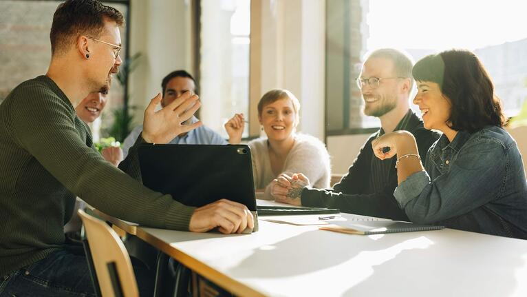 Thinking Big Picture With Diversity & Inclusion – Who Are Your Vendors?