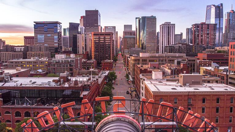 8 Unique Colorado Tech Startups With Noteworthy Growth In 2021