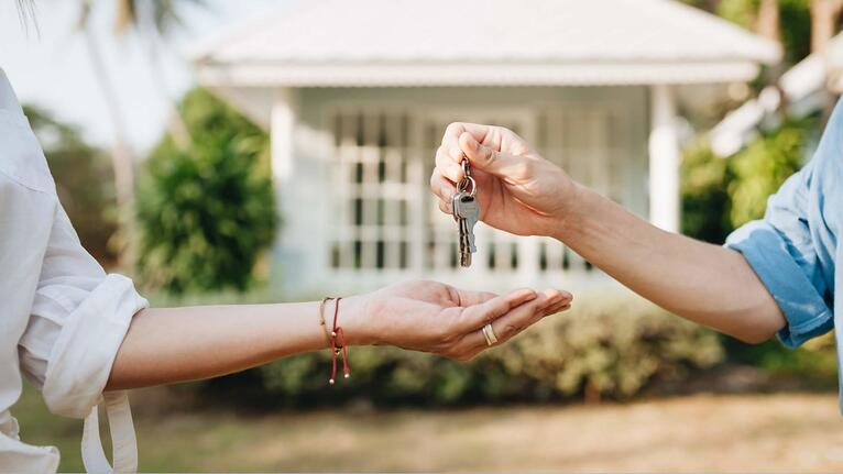 What You Need To Know As A First Time Home Buyer Denver