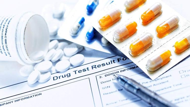 Understanding And Navigating Drug Testing In Colorado