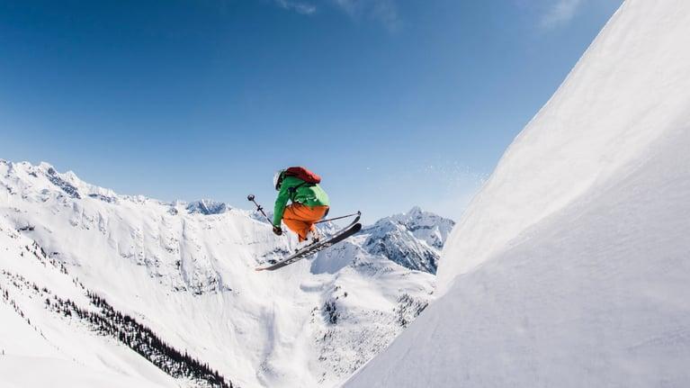 Skiing In Colorado Hacks For The Tech Communities Of Boulder/Denver