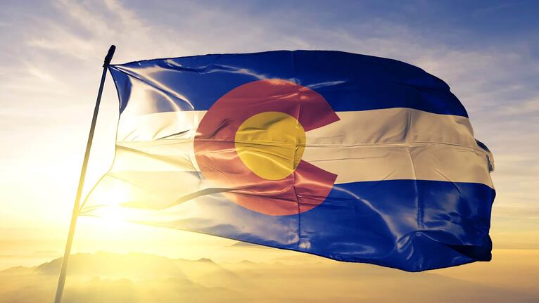 Denver Tech Jobs-- Resources, Advice And Collaboration Happening Now