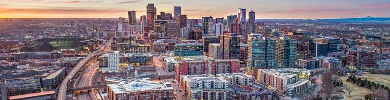 A Virtual Undertaking—Denver Startup Week 2020 Isn't Slowing Down