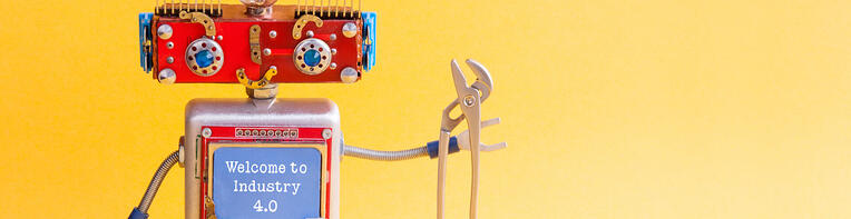 AI Tools To Boost Your Tech & Software Recruiting Success