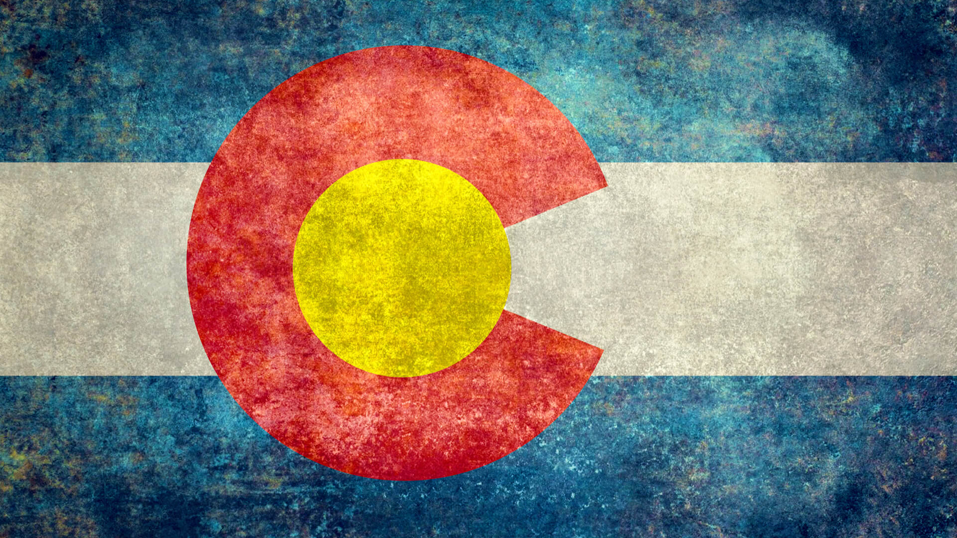 Colorado Lifestyle For People In Tech -- Three Funny Myths