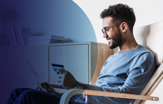 Connect First Credit Union Leads the Way in Digital Banking Innovation, Launching Celero Xpress, Powered by ebankIT