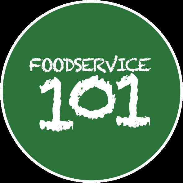 Foodservice101 Circle
