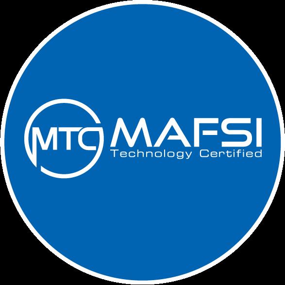 MTC Circle Logo