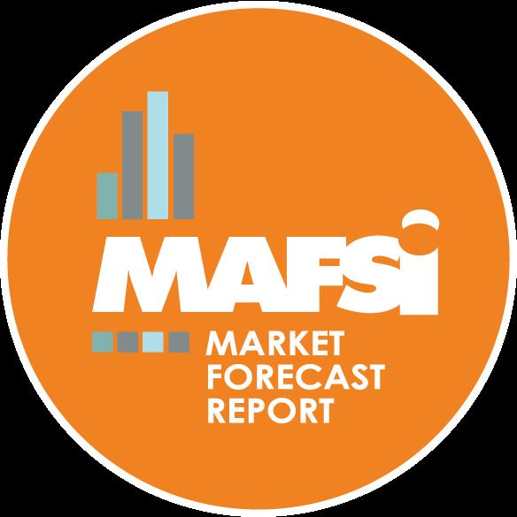 MarketForecast Circle