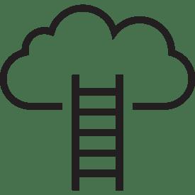 Cloud Computing Ladder-01