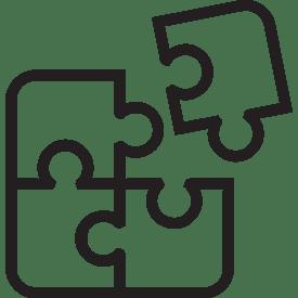 Puzzle Piece Icon-01
