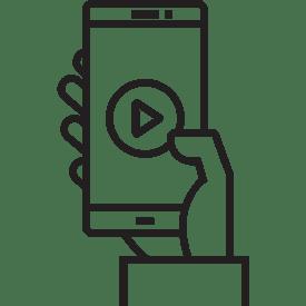 Smartphone VW - Editing Icon-01