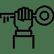 SpecPath - TBD3-01