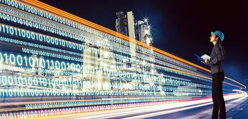 How do you know you need Digital Transformation?