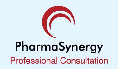 AAPA Acquires PharmaSynergy, LLC