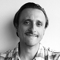 The business of design: Chris Khalil, News Limited