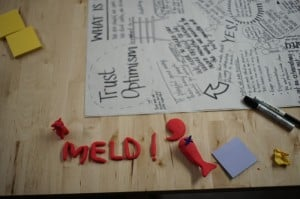 Meld Studios seeks talented visual designer - is this you or someone you know?