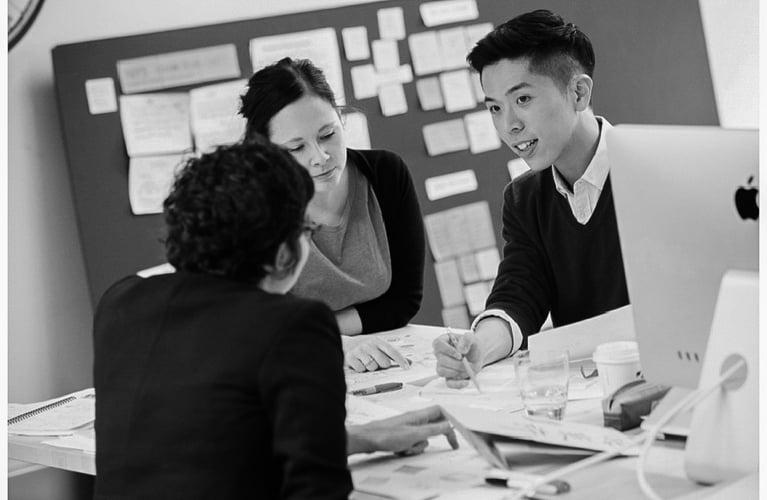 Introduction to Service Design –Sydney workshop