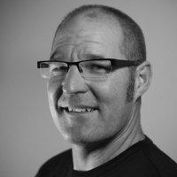 The business of design: David Boyd, NZ Post