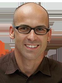 The business of design: Jurgen Spangl (Atlassian)