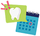 Teledentistry-Appointment-Icon