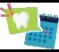 DentalCalendar-icon-website