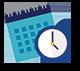Teledentistry-WaitTime-Icon