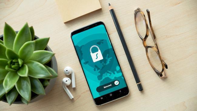 Wat hebben privacy en informatiebeveiliging met elkaar te maken?