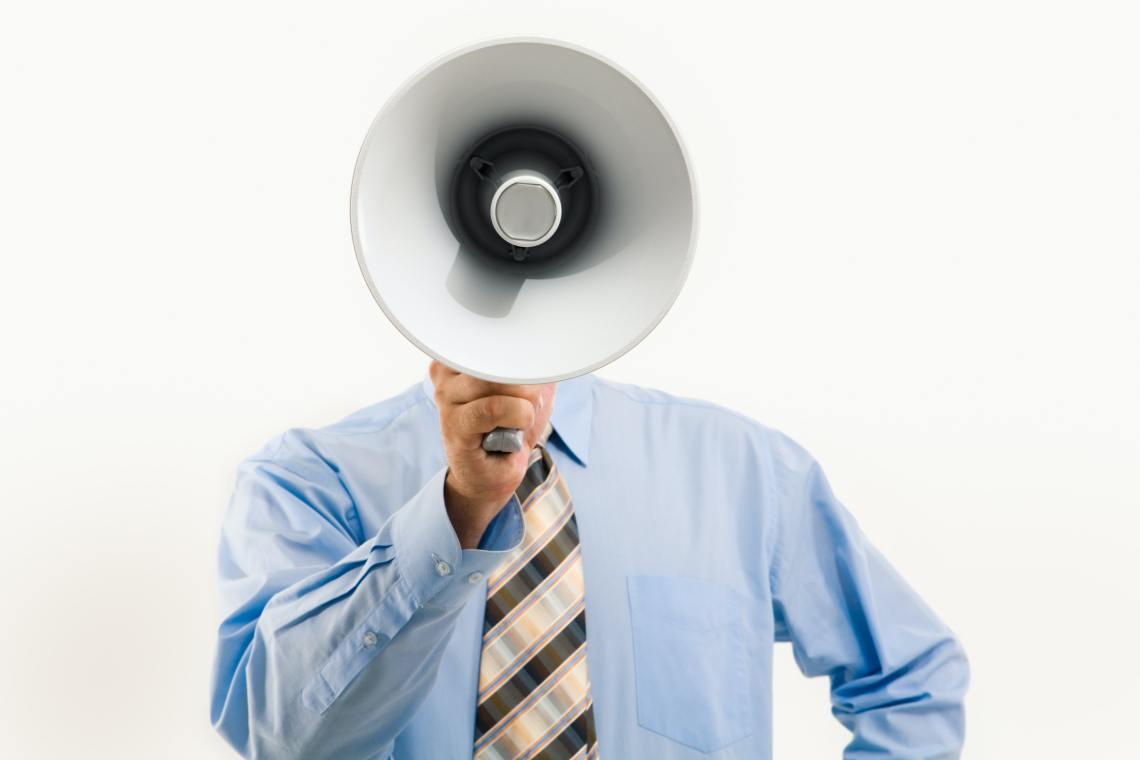 7ingrediente pentru comunicare. De la gestionarea stresului la limitarea nevoii de control
