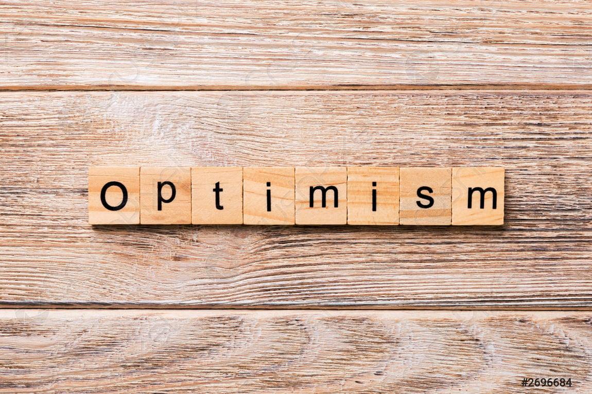 HERO Event - Optimism webinar