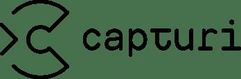 Capturi logo - pos@3x