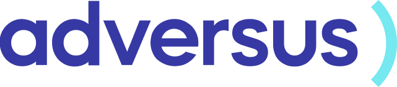 adversus-logotype (1)