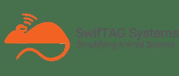 SwifTAG Logo