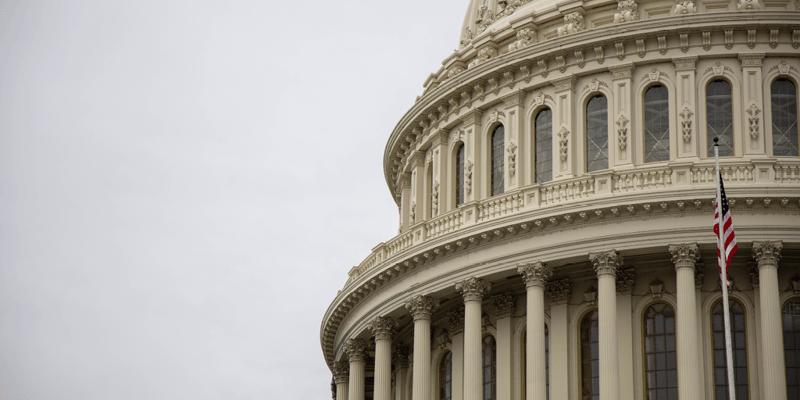 Amerikaanse wetsvoorstellen bedreigen veilig en vrij internet