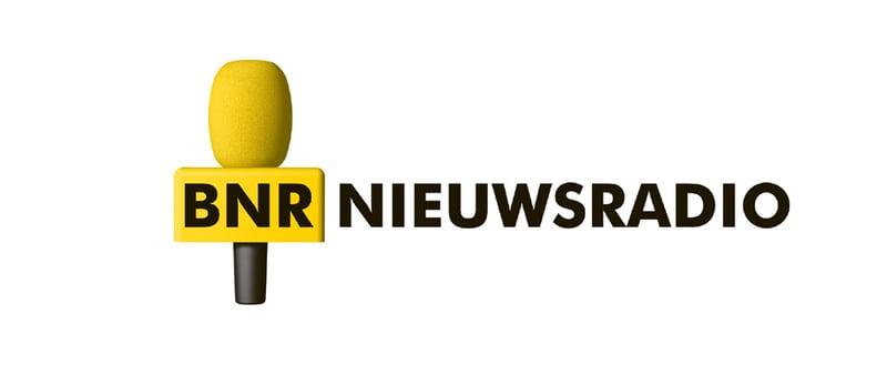 BNR: 'Privacyverklaringen, het kan en moet anders'