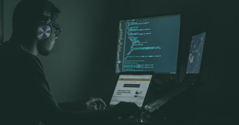 De Digital Services Act: strengere regels voor hosters en platformen?